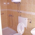 francuska-kupatilo