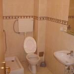 roza-sa-kup-kupatilo